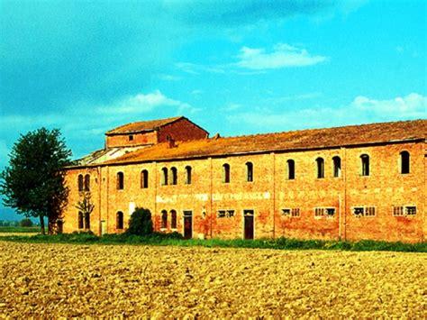 Via della cartiera o del mulino, 7, 56025 la borra pi, italy. Padule di Fucecchio: itinerario storico-ambientale dalla ...