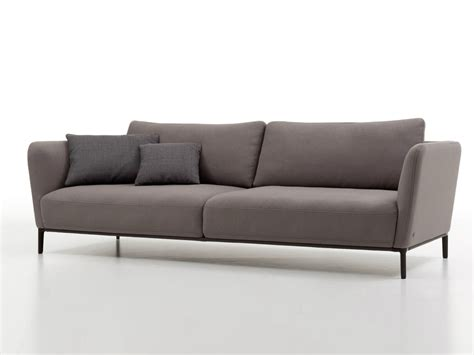 Minimalist Sofa Minimalist Sofa Design Android S On Google