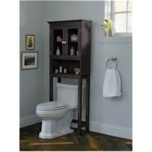80 best images about powder room on pinterest home