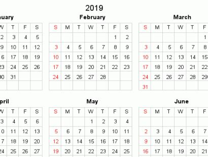 printcalnet printable calendars
