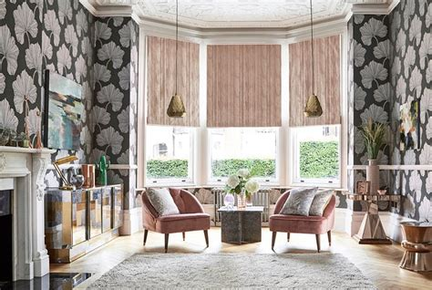 Made To Measure Blinds Glasgow From Gilding The Lily Interiors Best Corner Desk Home Office L Shaped Set Furniture Ideas Theater Chair Decorations Denon