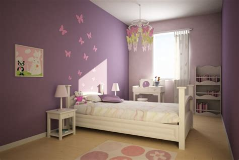 deco mur chambre ado best couleur chambre fille moderne contemporary design