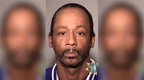 Katt Williams Sued By Driver Less Than 72 Hours After ...