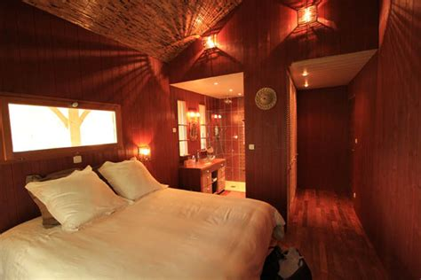 chambre d hotes lacanau oc n chambre d 39 hôte la varangue à lacanau chambre d 39 hote b b
