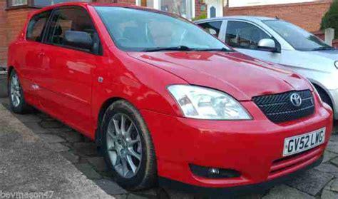 electronic stability control 2003 toyota corolla auto manual toyota 2002 corolla 1 8 t sport car for sale