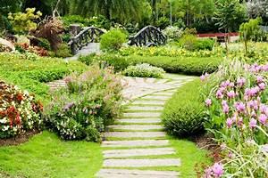 Allée Jardin. stunning allee de jardin coulissante images ridgewayng ...