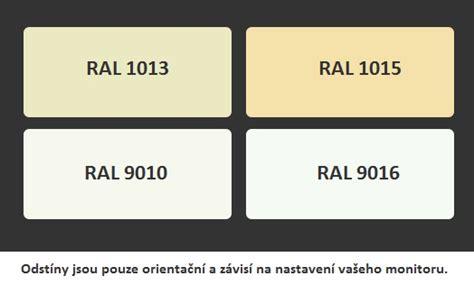 Ral 9016 Oder 9010 ral 9016 oder 9010 ral 9016 oder 9010 ral 9016 et 9010 ral 9016