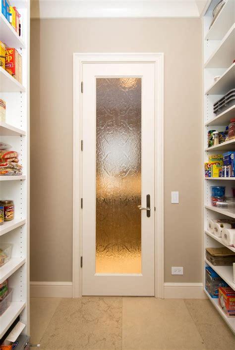 Pantry Door by Fl100 Pantry Door Trustile Doors