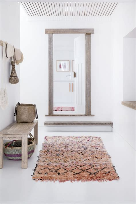 entrance home decor moroccan room