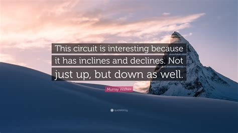 murray walker shunryu suzuki circuit interesting because mind there inclines declines well down beginner many quote quotes wallpapers possibilities quotefancy