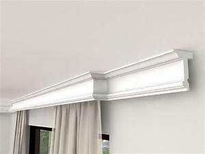 Vorhang Mit Schiene : vorhang schiene lko11 ~ Sanjose-hotels-ca.com Haus und Dekorationen