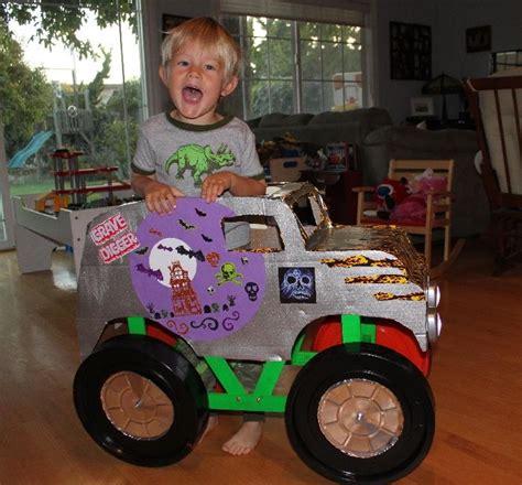 grave digger costume monster truck 31 best monster trucks images on pinterest monster