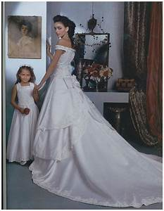 group usa wedding dresses pictures bridesmaid dresses With group usa wedding dresses