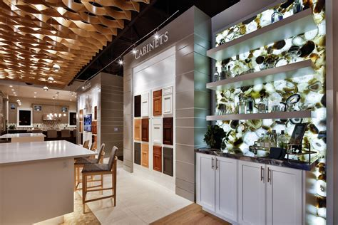 designing  home part   toll brothers design