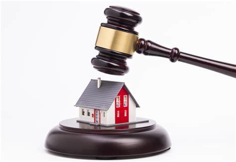 affittare casa per brevi periodi affittare casa per brevi periodi come funziona la