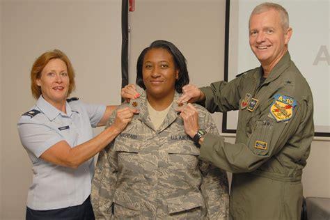 air force names   promotion  major lt colonel