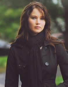 Jennifer Lawrence Silver Linings Playbook