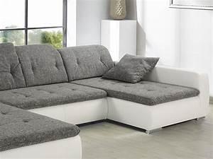 Sofa Stoffe Meterware : webstoff strukturstoff portland m belstoff polsterstoff ~ Watch28wear.com Haus und Dekorationen