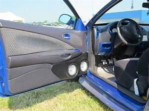 Ford Puma Seitenschweller : ford projekt x e v ~ Kayakingforconservation.com Haus und Dekorationen