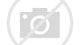吉高由里子 大倉忠義 熱愛否定 に対する画像結果