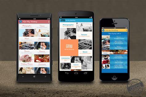 best mobile apps mobile apps designing company the best mobile app design