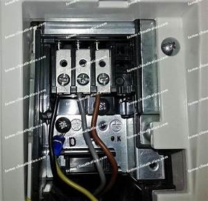 Clim Reversible Ou Chauffage Electrique : clim electrique installation de la climatisation r versible daikin le blog de fred chauffage ~ Medecine-chirurgie-esthetiques.com Avis de Voitures