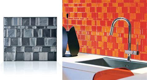carreaux de ciment cr馘ence cuisine faience cuisine adhesive maison design sphena com