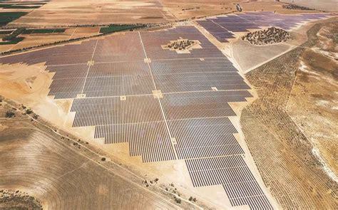Солнечная энергия как альтернативный источник энергии схемы