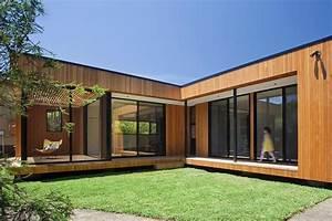 ArchiBlox » Modular Architecture Prefab Homes