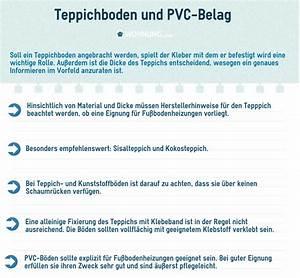 Beste Bodenbeläge Für Fußbodenheizung : best geeignete bodenbel ge f r fu bodenheizung photos ~ Michelbontemps.com Haus und Dekorationen