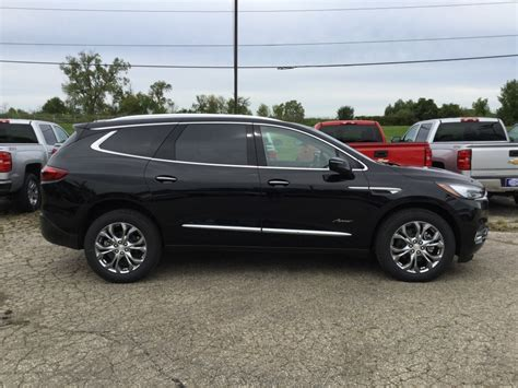 Buick Car Dealerships Near Me by Buick Suv For Sale Near Me Ewald Chevrolet Buick