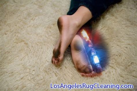 Emergency Rug Pick Up, Rug Cleaning, Rug Repair, Rug Water Damage And Rug Stain How To Replace Carpet In Aluminum Boat Yarn Manufacturers India Runners For Stairs Canada Specialist Louisville Kentucky Clean Salt Off Car Interior Cheap Auckland Nz Red Manicure Pro 45 Starter Kit Ulta Supplier Turkey