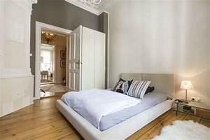 Schlafzimmer Bilder Amazon : repr sentative altbau wohnung im bayerischen viertel ~ Michelbontemps.com Haus und Dekorationen