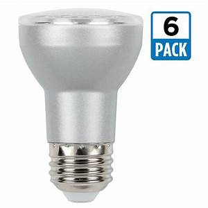 Westinghouse w equivalent cool white par dimmable led