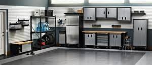 Kobalt Reloading Bench by Quelques Astuces Pour Bien Am 233 Nager Son Garage
