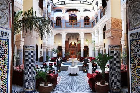 StudentLust Wednesday: Morocco | StudentUniverse