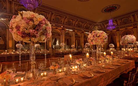 theme wedding decoration ideas orange wedding themes 1548