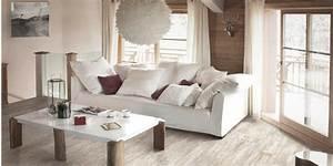 Idee Salon Scandinave : deco scandinave bois le monde de l a ~ Melissatoandfro.com Idées de Décoration