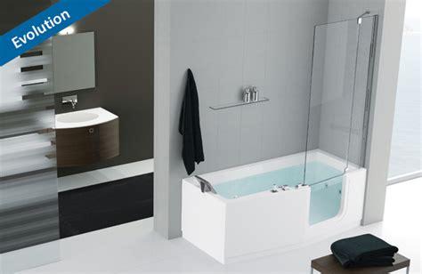 combine baignoire pas cher revger baignoire combin 233 castorama id 233 e inspirante pour la conception de la maison