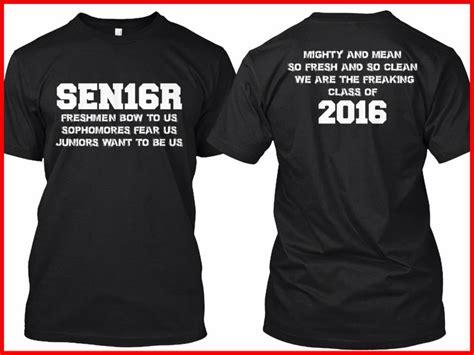 2019 Graduation Slogans T Shirt Hd Wallpapers Home Design