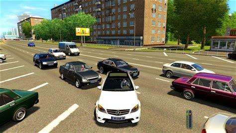 City Car Driving 227 Türkçe Full Indir + Torrent Full