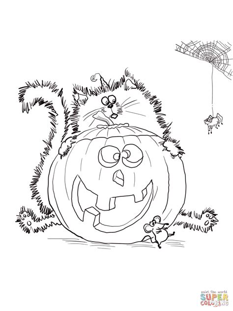 Splat The Cat Template by 40 Best Of Pete The Cat Coloring Pages Bestofcoloring