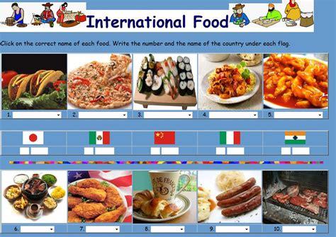 global cuisine global cuisine related keywords global cuisine