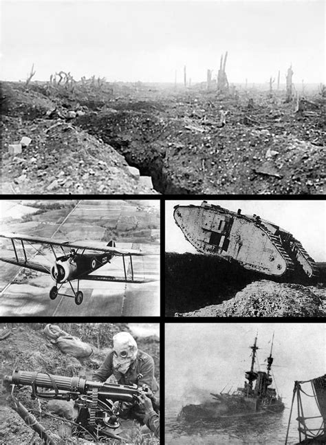 German U Boats Ww1 Definition by 111 Best Images About Ww1 Weapons Gear On