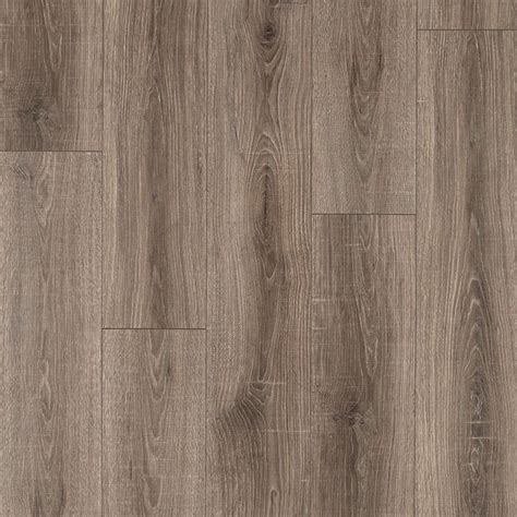 pergo colors 42 best flooring images on pinterest laminate flooring flooring ideas and wide plank