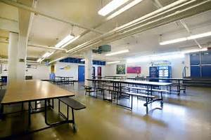 the art of fitness alpha secondary school burnaby school district bc canada