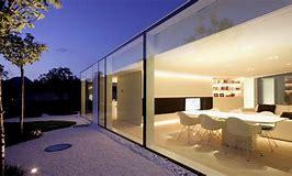 Images for facade de maison moderne simple 5cheapdiscountcode6.ml