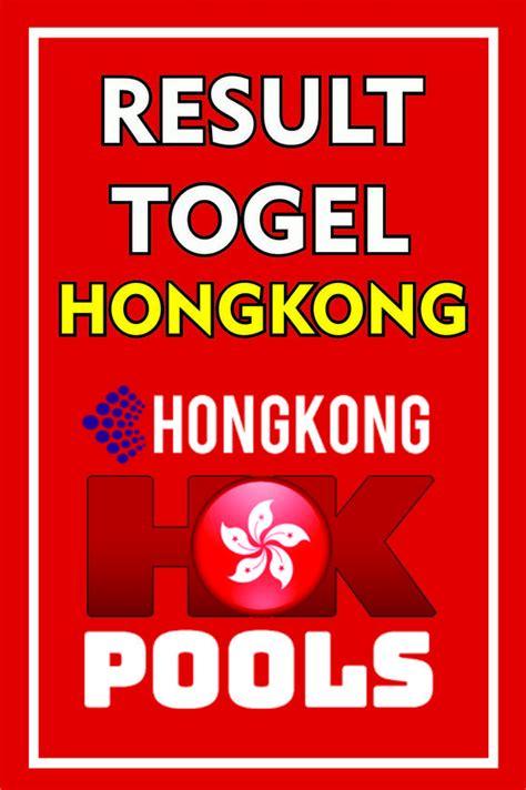 hasil togell hari  hk code syair jitu