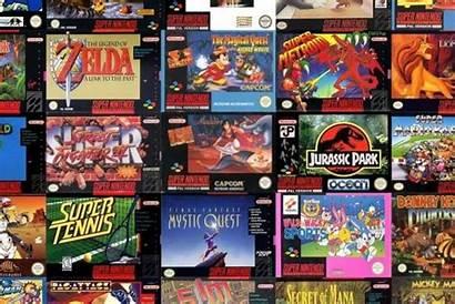 Nintendo Jogos Piratas 1500