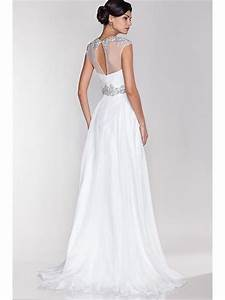 cheap bridesmaid dresses auckland nz With affordable wedding dresses auckland